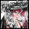 FuyuniViv's avatar