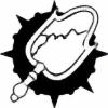 FuyuNoArashi's avatar