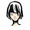 fuyunohanii's avatar