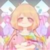 FuyuXO's avatar