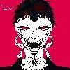 FuyuzonoKKaname's avatar