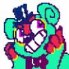 fuzbeartophat's avatar