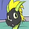 fuzedragons's avatar