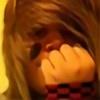 Fuzen-DarkWolfeh's avatar