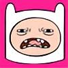 fuzen-hasu's avatar
