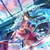 Fuzichoco's avatar