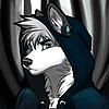 Fuzionfoxyt's avatar