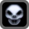 FUzKUz's avatar