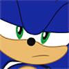 Fuzon-S's avatar