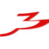 Fuzyprod's avatar