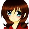 Fuzytastic's avatar