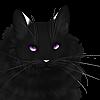 FuzywuzyDraws's avatar