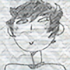 fuzz-butt's avatar