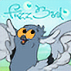 FuzzBird's avatar