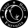 FuzzButtFursuits's avatar
