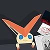 FuzzBuzzBug's avatar