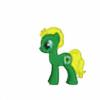 Fuzzcut's avatar