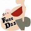 fuzzd22's avatar