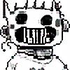 Fuzzeh-san's avatar