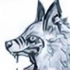 FuzzehZombehFox's avatar
