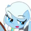 Fuzzette's avatar