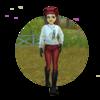FuzzFur's avatar