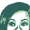 Fuzzianna's avatar