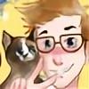 FuzziePeach's avatar
