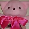 FuzziLovies's avatar