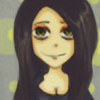 Fuzziwigs's avatar