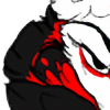 Fuzzkitteh's avatar