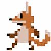FuzzleMint's avatar