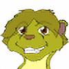 FuzzlyFerret's avatar