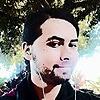 Fuzzonix-x7's avatar