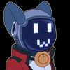 Fuzzt0ne's avatar