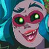 FuzzTore's avatar