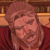 Fuzzy-Barbarian's avatar