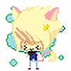 fuzzy-blue's avatar