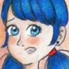 fuzzy-chinchilla's avatar