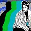 fuzzy-cricket's avatar