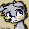 Fuzzy-Keldeo's avatar