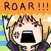 fuzzy-lombax-ears's avatar
