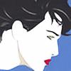 fuzzy-meatball's avatar