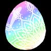FuZzY-MuTaNt's avatar