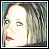 fuzzy-poptart-inc's avatar