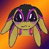 Fuzzy-Raptor's avatar