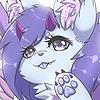 FuzzyAdopt's avatar