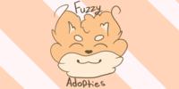 FuzzyAdopties's avatar