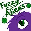 FuzzyAliens's avatar