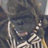 FuzzyApe's avatar